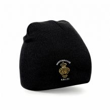 Royal British Legion Beanie Hat